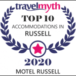 travelmyth_159729_russell__p8_y2020en_web